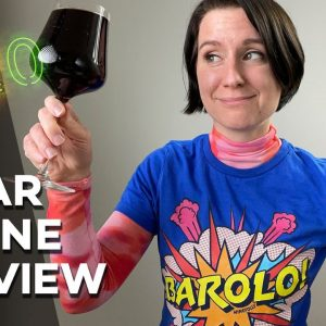 2020: Year of Wine in Review