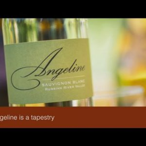 Angeline Winery Presented by The California Wine Club (VIDEO)