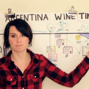Argentina Malbec History and Producers Part 2
