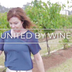 Behind the Wine: Margan Wines