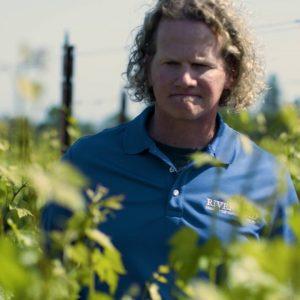 Behind the Wine: River Road Family Vineyards