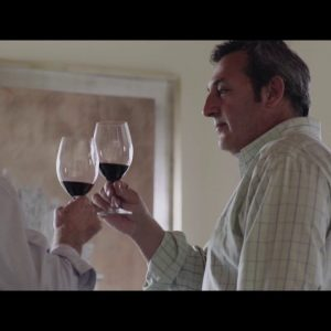 Defying Limits to Create Unforgettable Wines at Viña Ventisquero