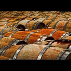 Difference Between Oaked and Unoaked Chardonnay (VIDEO)