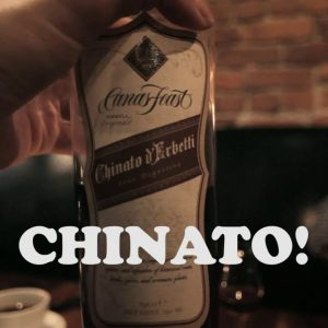 Discover Chinato - A Wine That Makes A Damn Good Cocktail
