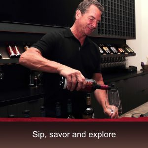 Discover Kieu Hoang Winery with The California Wine Club