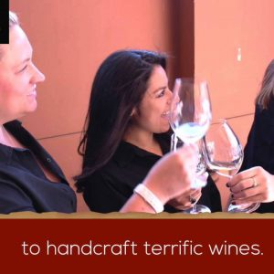 Herzog Winery Presented by The California Wine Club (VIDEO)
