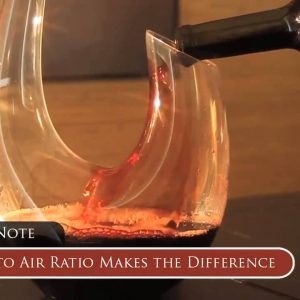 How to Buy a Wine Decanter - The California Wine Club