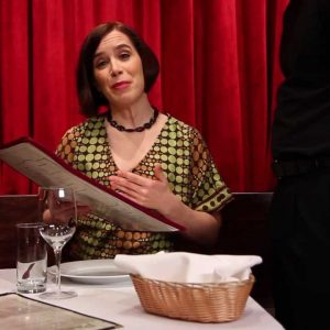How to Order Wine at a Restaurant - Wine Simplified