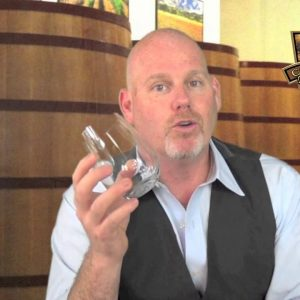 Introduction to Wine Glasses - The California Wine Club