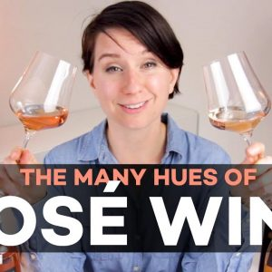 Let's Explore Rosé! | Wine Folly