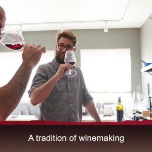 Marietta Cellars Presented by The California Wine Club