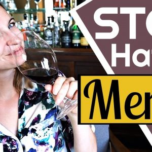 MERLOT: WHAT YOU NEED TO KNOW
