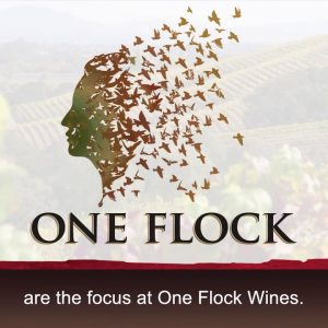ONE Flock Wines, Another Discovery from The California Wine Club