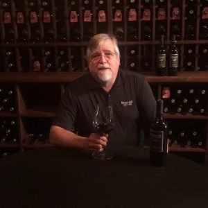 Bravante Vineyards Shares Their 95-Point Rated 2014 Napa Valley Cabernet Sauvignon with Club Members