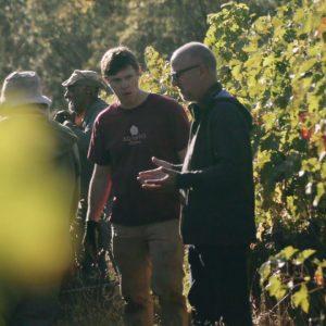 The California Wine Club Presents Arcudi Wines