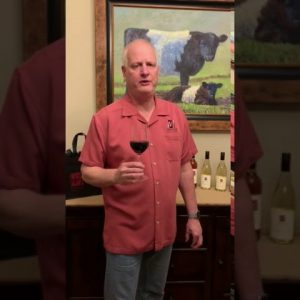 The California Wine Club presents Mengler Family Winery