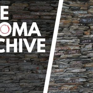 The Smell of FLINT in Wine - The Aroma Archive Ep11 - Flint