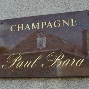 The Wines of Champagne