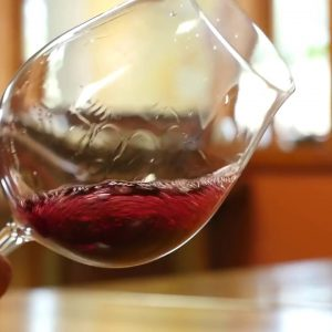 The Wines of Oregon