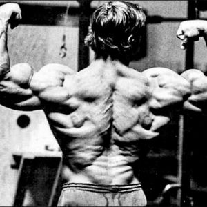 Top 10 Golden Era Bodybuilders