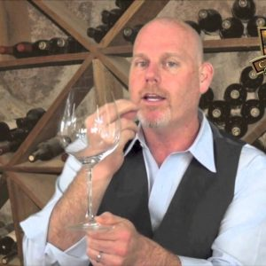 What is a Burgundy Wine Glass? - The California Wine Club