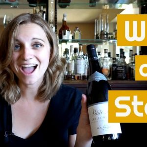 What Wine to Pair With Steak | How to Pair Wine and Steak