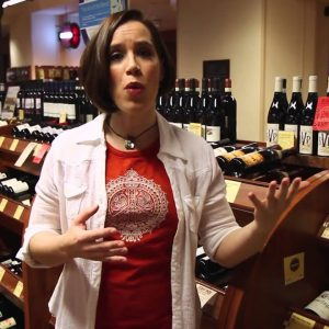 Why Does Wine Cost So Much Money? - Wine Simplified