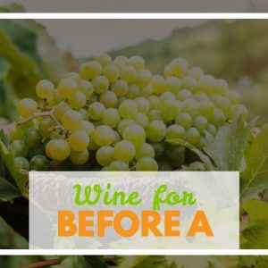 Wine for Beginners: How Wine Is Made
