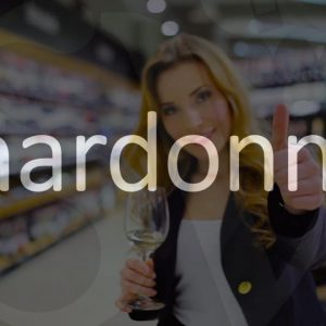 Wine Pronunciation - TOP 10 Wine Types, Cabernet, Pinot, Sangiovese...