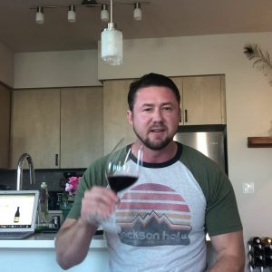 Wine Reviews - Wines Under $20 - 2015 Joel Gott Grenache