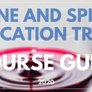 WSET Courses in 2020 - Wine, Spirit and Sake Education 100% ONLINE