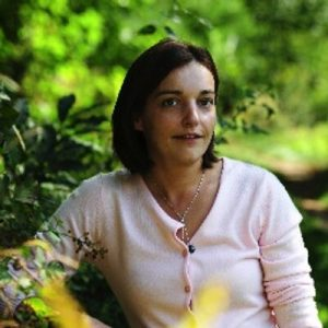 ep-351:-severine-schlumberger-of-domaine-schlumberger-and-the-very-french-side-of-alsace