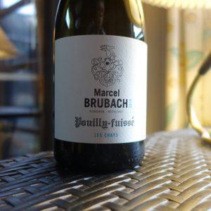 marcel-brubach-2019