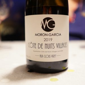 two-moron-garcia-2019-wines-from-bottle
