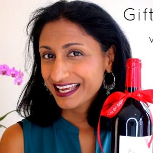 Best Wine Gifting Tip: Lose the Bag