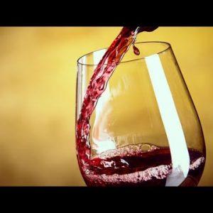 Cabernet Franc (LIVE WINE TASTING)