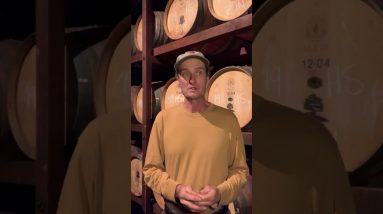 Owner Winemaker Paul Bush Invites You to Discover Madroña Vineyards