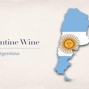 Winecast: Argentine Wine