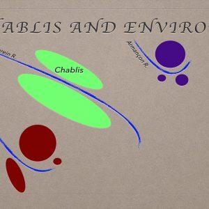 Winecast: Chablis