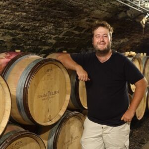 visit-to-domaine-julien-–-tasting-the-2019s-from-cask