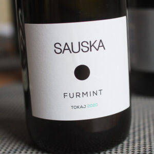 furmint-study:-investigating-the-dry-wines-from-hungary's-famous-white-grape