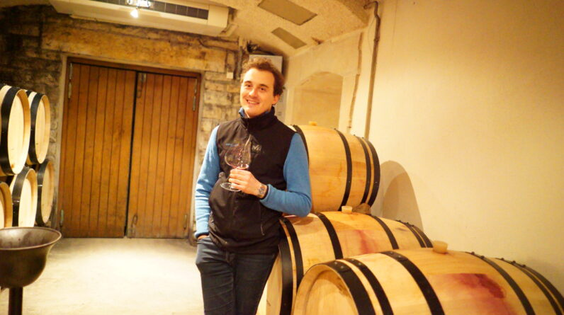 tasting-the-2019s-at-domaine-arnoux-lachaux