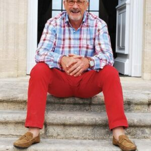 ep-363:-the-personal-side-of-loire-with-serge-dore-importer