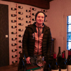 visit-to-domaine-robert-groffier-–-tasting-the-2019s