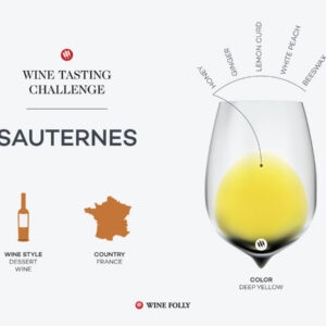 tasting-challenge:-french-sauternes