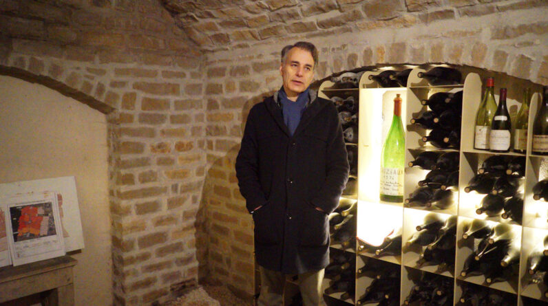 visit-to-domaine-meo-camuzet-–-tasting-the-2019s
