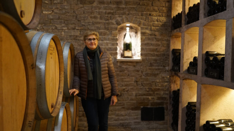 visit-to-domaine-mugneret-gibourg-–-tasting-the-2019s