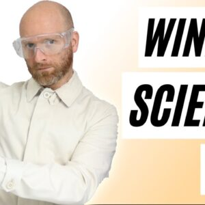 The Science of Wine Quiz - How well do you know your wine science