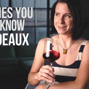 Intro to Bordeaux Wine | Wine Folly